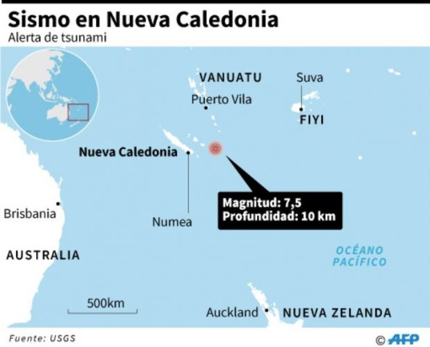 sismo_en_nueva_caledo_x29523325x.jpg_1336267285.jpg