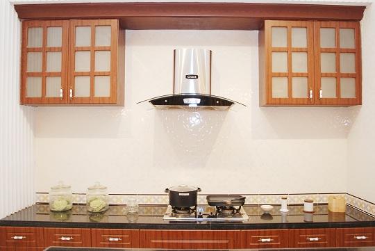 Kitchen Range Hood Designs  Appliances Repair  TalkLocal