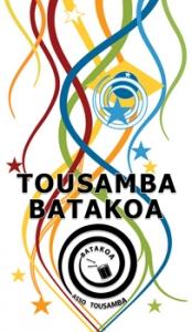 Carte de visite Batakoa