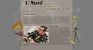 L'Ateul _ Pascal Guidez