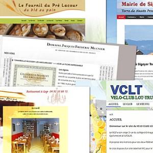 Sevecreasite_Création_Sites_Internet_Alpes_04_05
