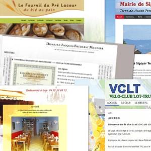 Sevecreasite_Sites_Internet_Alpes_04_05