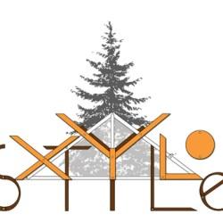 Sevecreasite_Infographie_Logos_Alpes_04_05