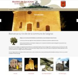 Sevecreasite_Sites_Internet_Dynamiques_Alpes_04_05