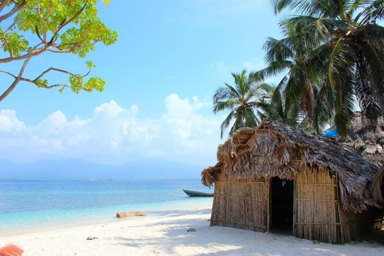 The Absolute Cheapest Way To Visit The San Blas Islands!