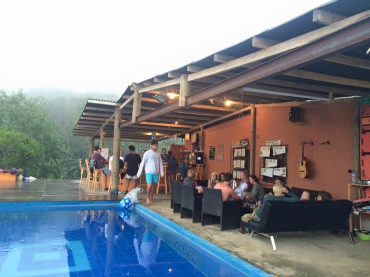 Everything You Need To Know About Minca, Colombia The Backpacker Dream!