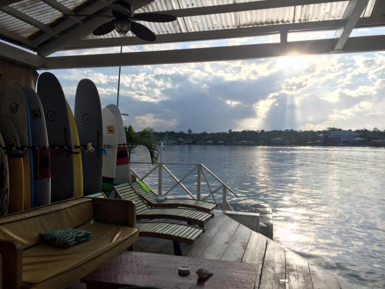 Everything You Need To Know About Bocas Del Toro, Panama!