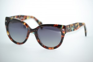 Tigerllily Eyewear Sunglasses! Featured on Seven Continents Sasha Packing List!