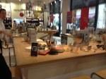 Cook & Coffee (1)