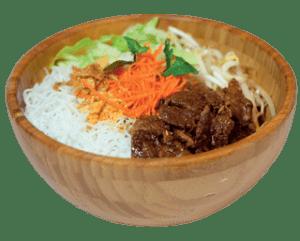 bo-bun-thai
