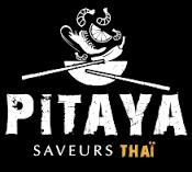 Pitaya restaurant