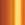 Goldfish (metallic)