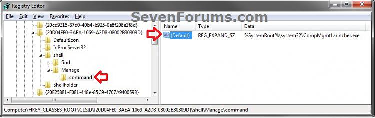 """Manage - Fix """"File does not have a program associated""""-command-1.jpg"""