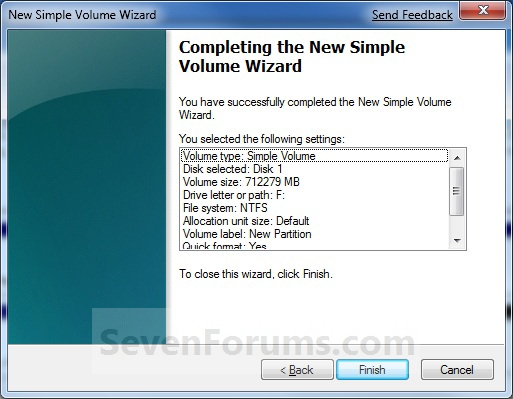 Partition or Volume - Create New-create_step6.jpg