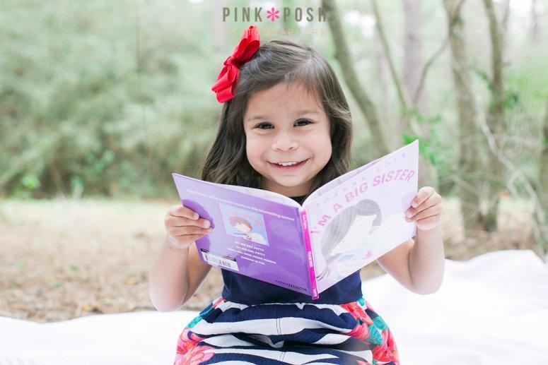 PinkPosh-Charlotte30115