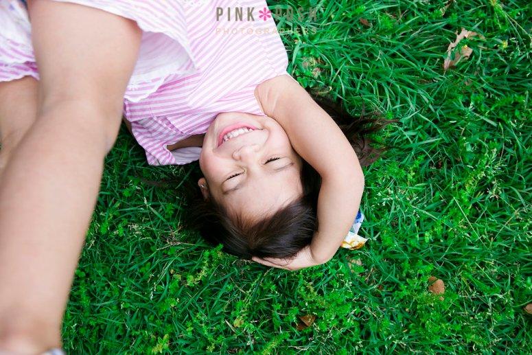 PinkPosh-Charlotte30398