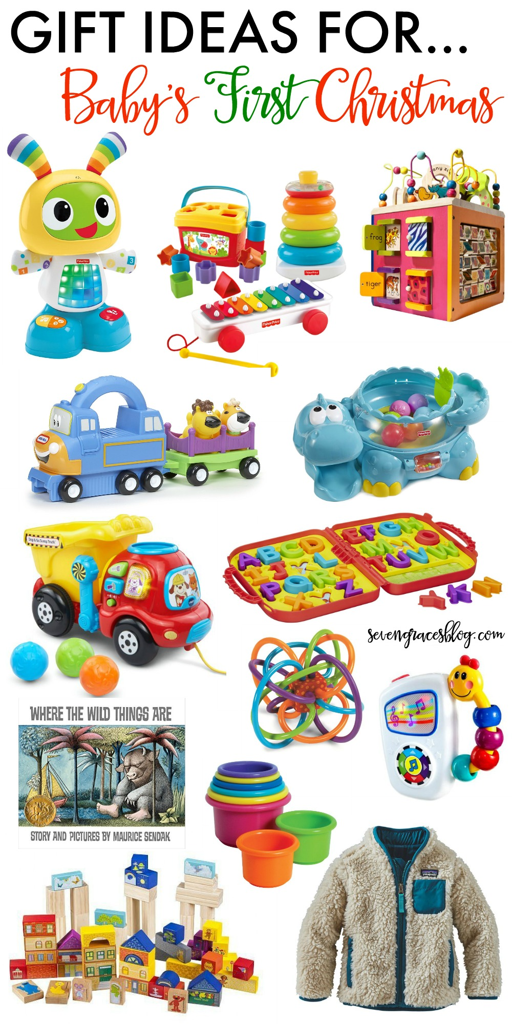 Birthday Gift Ideas For 1 Year Old Boywritings And Papers