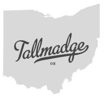 tallmadge