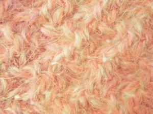 Wool Natural Fiber