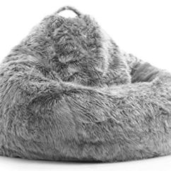 Cheap Kitchen Decor Copper Sinks Furry Bean Bag Chairs – Best Lounge Furniture - Sevenhints