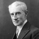Maurice-Ravel-1