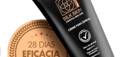 Silk Skin Funciona? É bom? Vende em Farmácia? Reclame Aqui