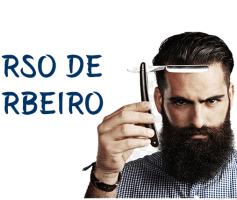 Curso de Barbeiro Online Vale a Pena? Funciona? É bom? Reclame Aqui e Depoimentos