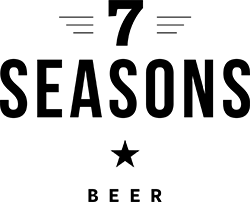 Seven Seasons Beer