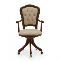 Swivel Chairs Classic Office Furniture - Sevensedie