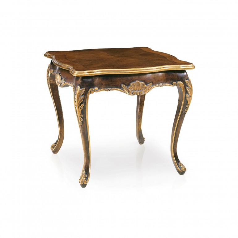 small tables modern design sevensedie