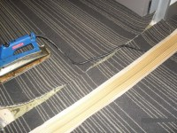 Can You Repair A Patch Of Carpet - stationnewssp.over-blog.com