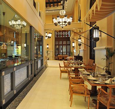 Dream Honeymoon Emirates Palace Abu Dhabi United Arab