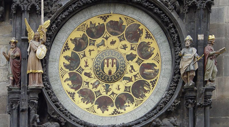 1247px-Prague_-_Astronomical_Clock_Detail_2