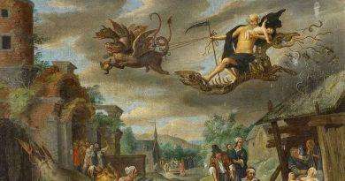 Jan_van_Kessel_(I)_-_Saturn_devouring_his_children pd