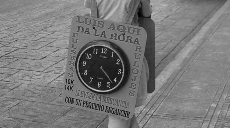 Clock_boy