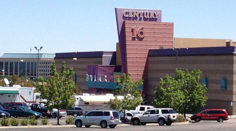 The_Century_16_theater_in_Aurora_CO_-_Shooting_location