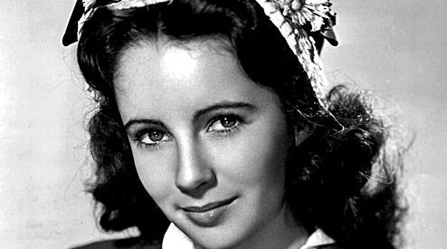 Traditional Astrology of Death | Elizabeth Taylor | Seven