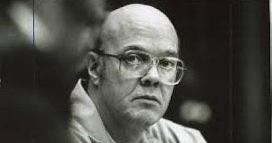 David Carpenter