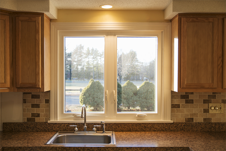 kitchen entry doors cabinet direct from factory replacement windows - seven sun small ct company