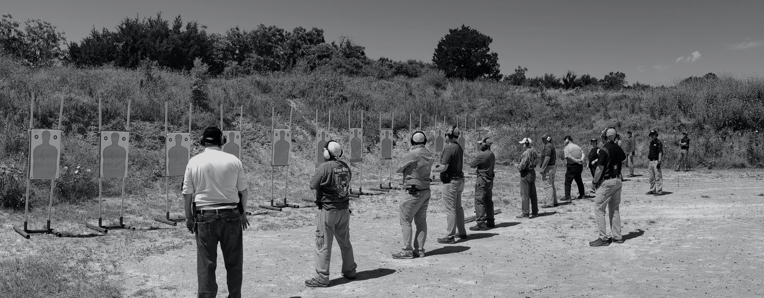 Seven Tactical