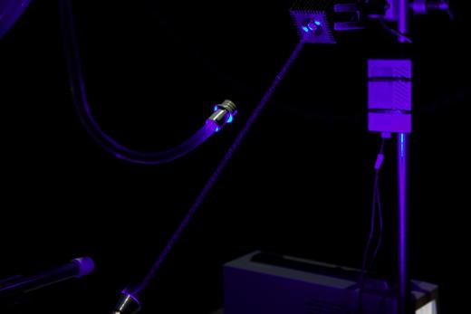 laser soft