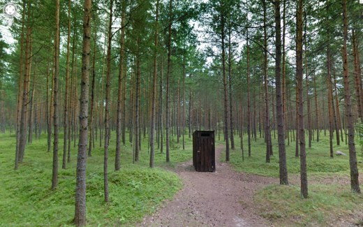 Meremõisa, Keila vald, Harju County, Estonia LR