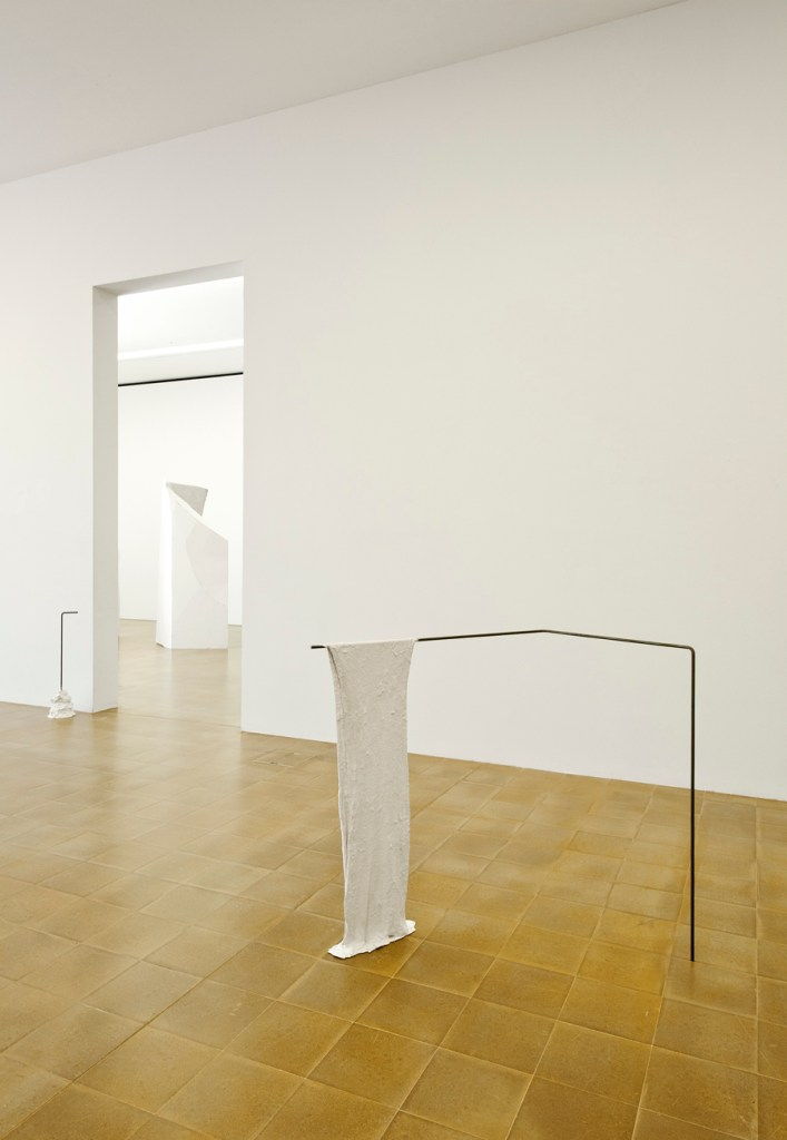 Skulptur Centre Pasquart Biel WEB