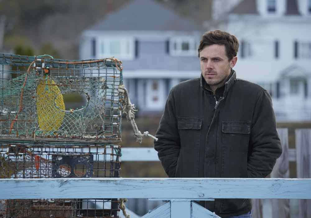 <em>Manchester by the Sea</em> embraces conventional stereotypes