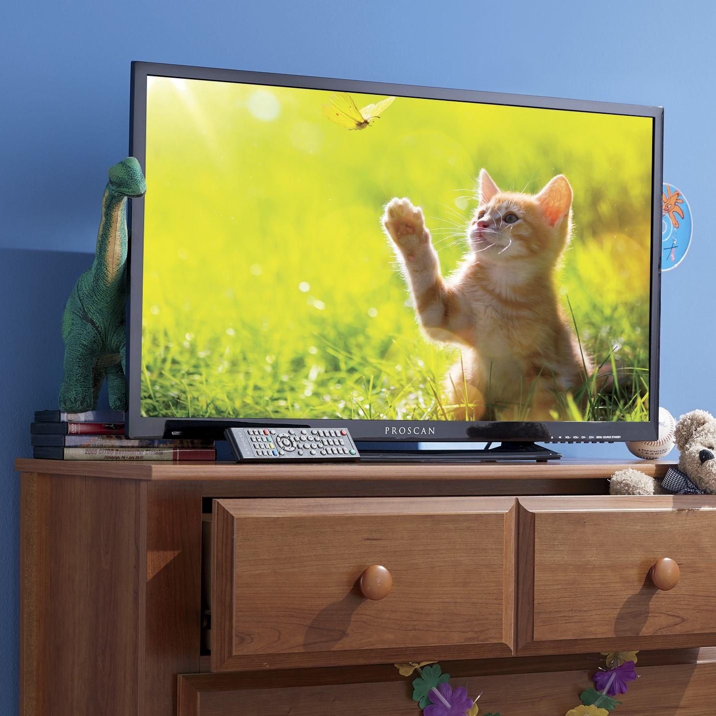 20+ Proscan Tv Menu Pictures and Ideas on Weric