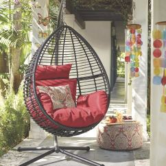 Swing Egg Chair Price In India Ski Lift Seventh Avenue