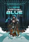 Virtul Blue_COVER_1200X840