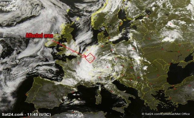 destructive-flooding-germany-belgium-visible-satellite