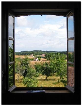 Resultado de imagem para finestra aperta sul cielo