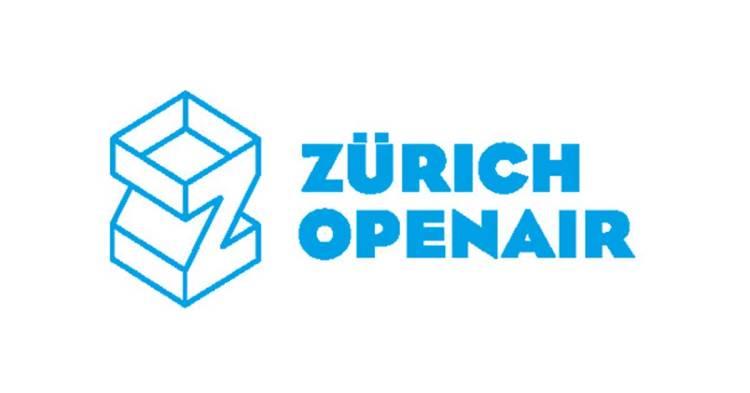 Vorschau Zürich Openair 2018